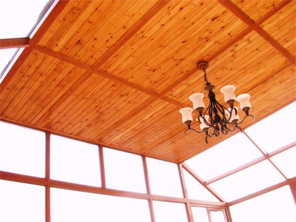 阳光房系列-铝包钢结构阳光房-上海锐丽门窗有限 ...